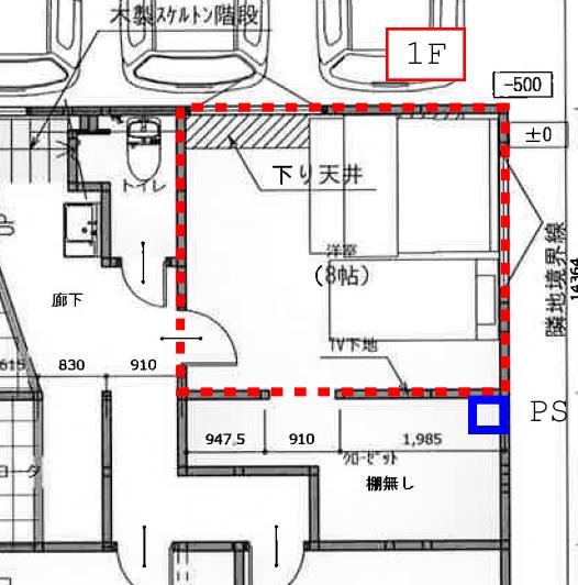 f:id:architecter:20190503082935p:plain