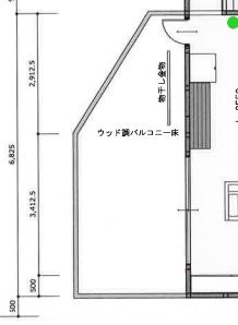 f:id:architecter:20190511104134p:plain