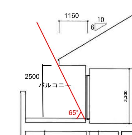 f:id:architecter:20190823100409p:plain
