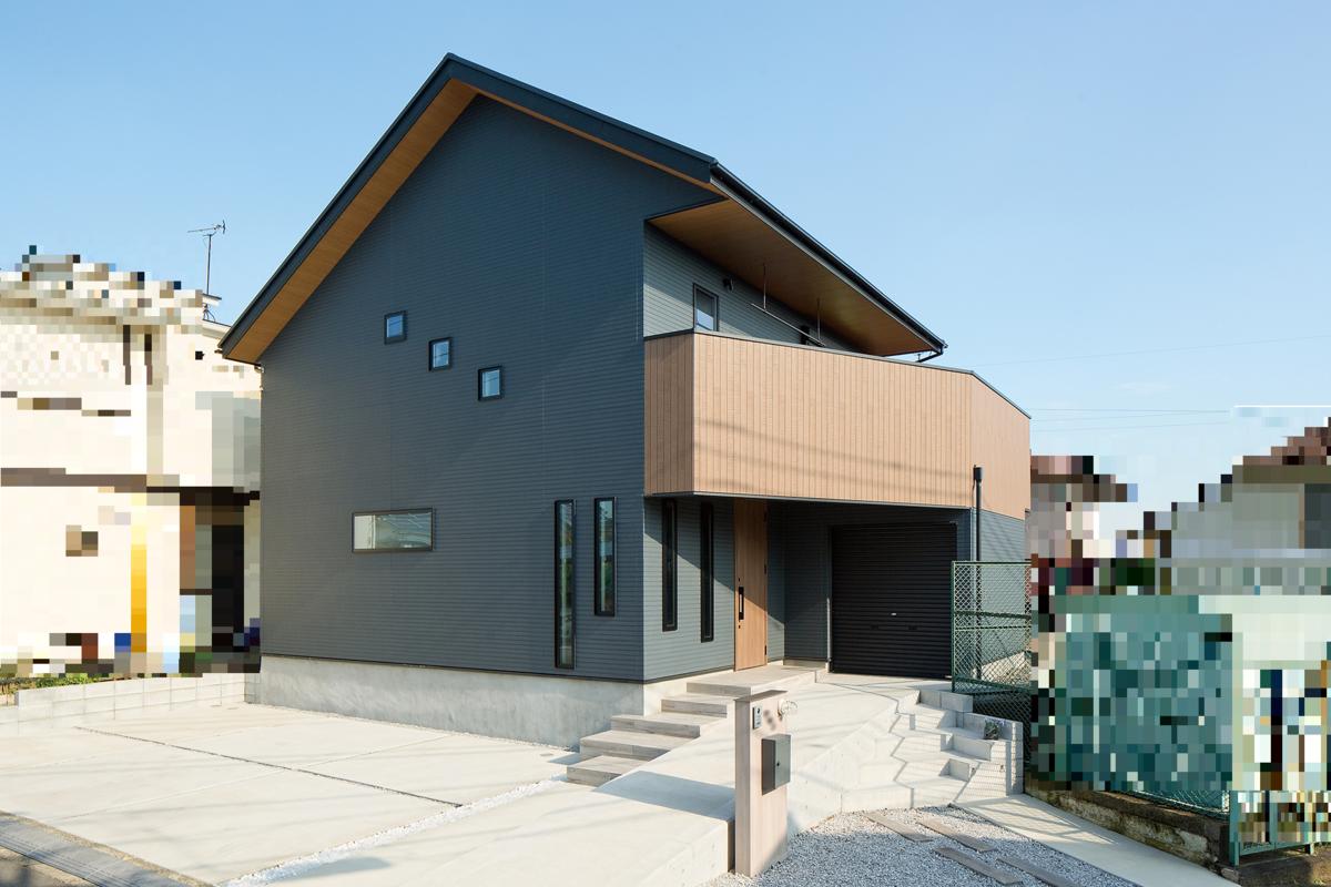 f:id:architecter:20200222142454p:plain