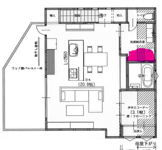 f:id:architecter:20210508070258p:plain