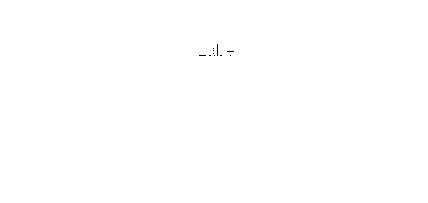 f:id:arcright:20140717184850p:plain