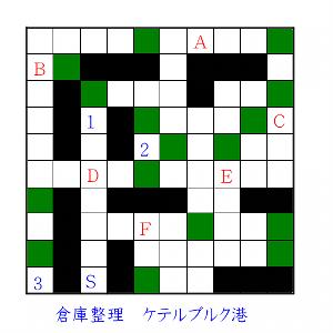 f:id:arcright:20200909171813p:plain