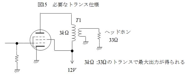 f:id:arcs2006:20151223095855j:plain