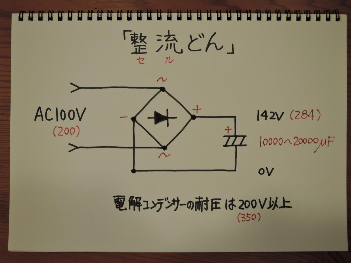 f:id:arcs2006:20180129182121j:image
