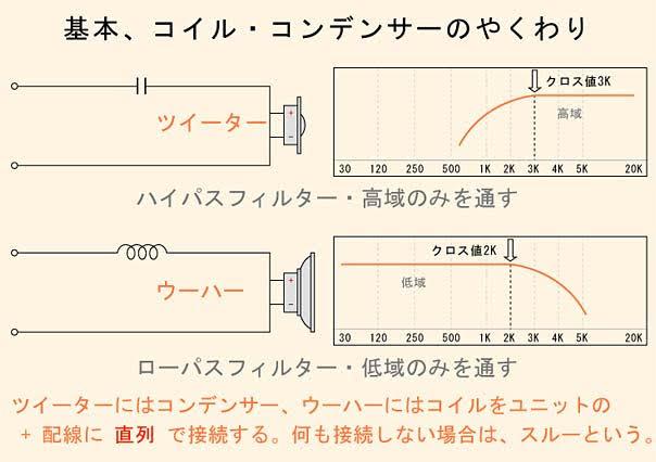 f:id:arcs2006:20191116082402j:plain