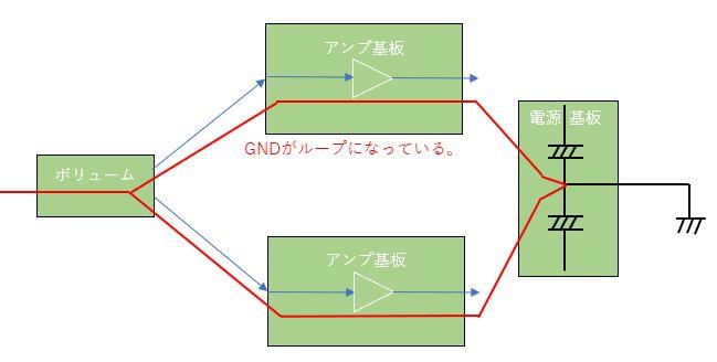 f:id:arcs2006:20200105163843j:plain