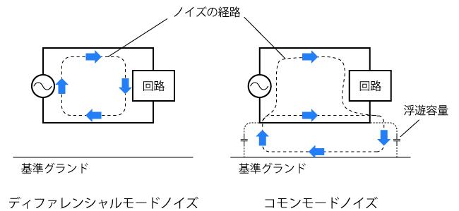 f:id:arcs2006:20200418074727p:plain