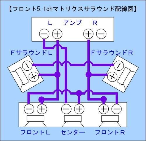 f:id:arcs2006:20200512235935j:plain