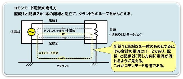 f:id:arcs2006:20200609075346j:plain