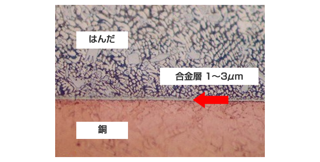 f:id:arcs2006:20200706091102j:plain