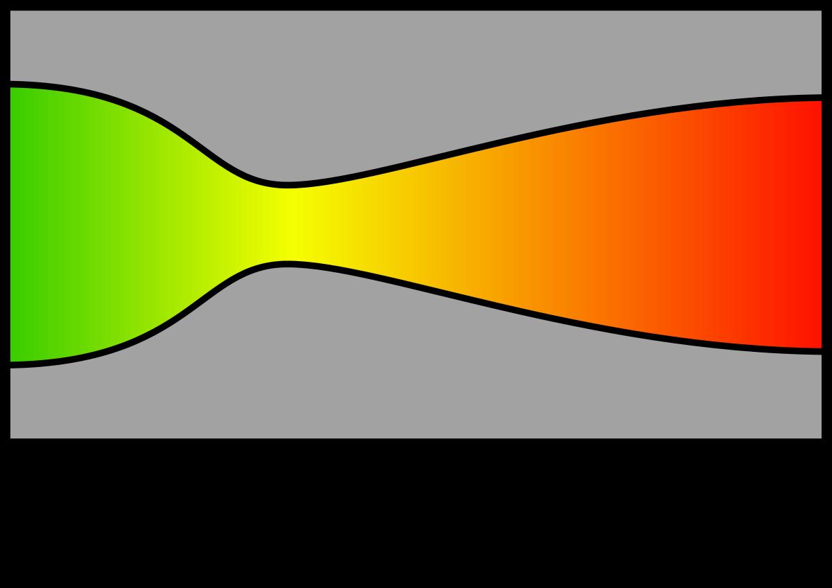 f:id:arcs2006:20200706095216p:plain