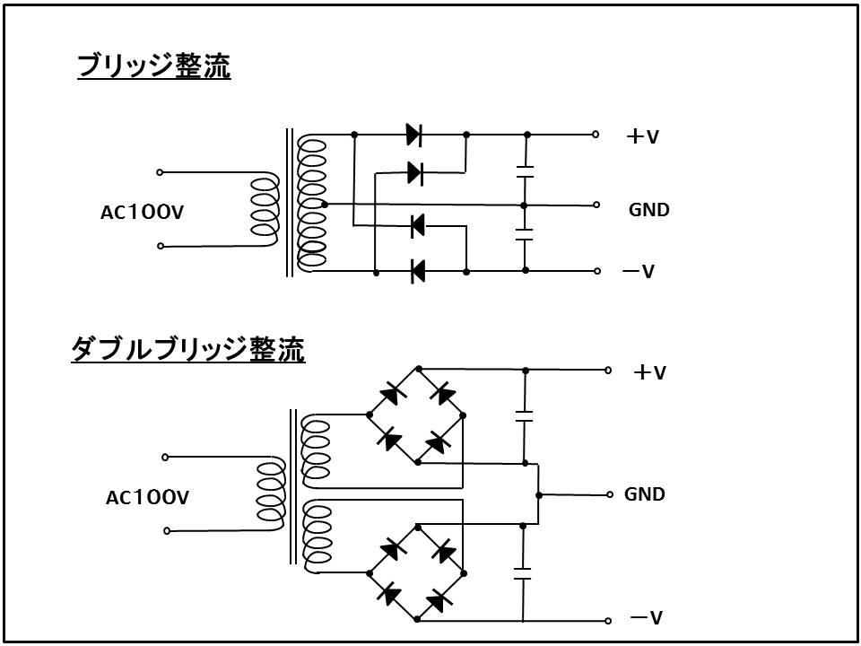 f:id:arcs2006:20200820214156j:plain