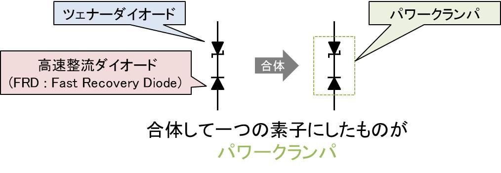 f:id:arcs2006:20201116074517j:plain
