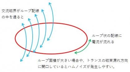 f:id:arcs2006:20210115211345j:plain
