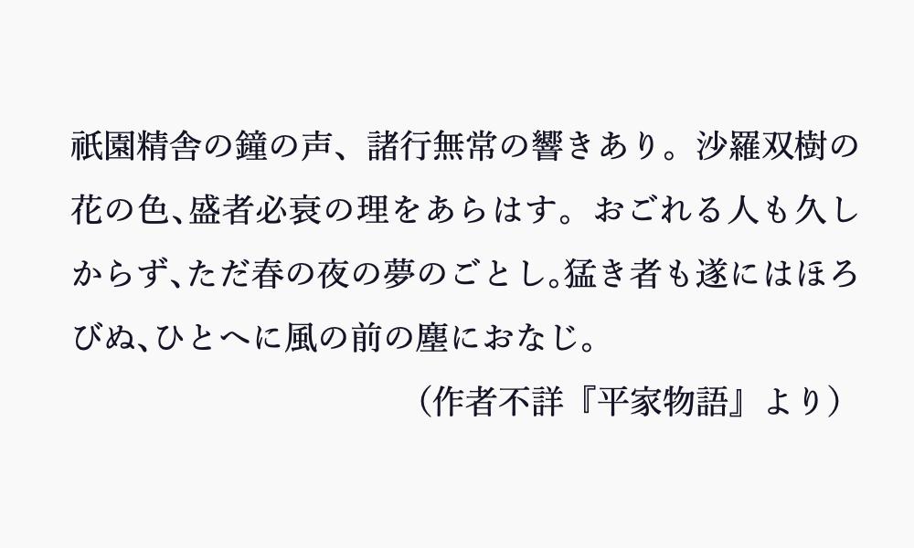 f:id:arcs2006:20210122072832p:plain