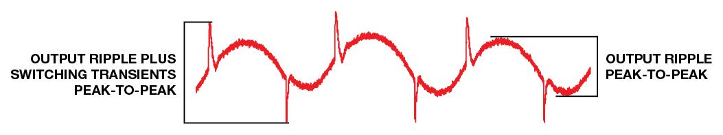 f:id:arcs2006:20210216080807p:plain