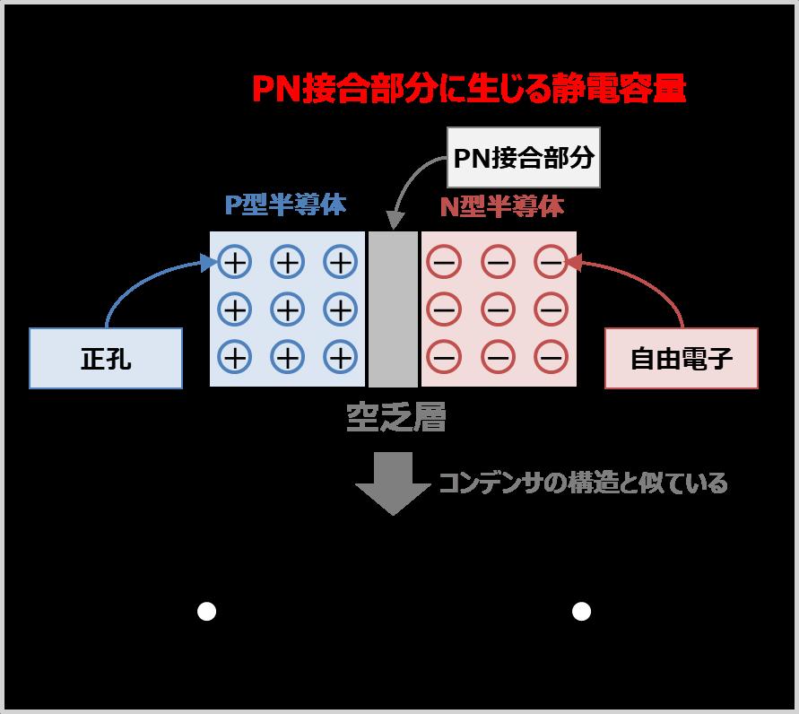 f:id:arcs2006:20210310232833p:plain