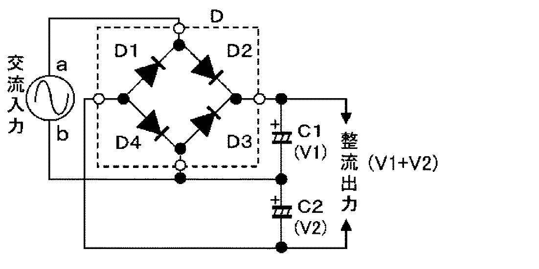 f:id:arcs2006:20210313223642p:plain