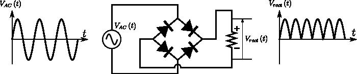 f:id:arcs2006:20210315100556p:plain