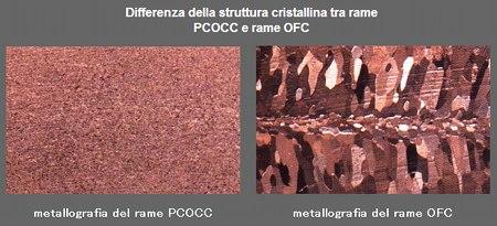 f:id:arcs2006:20210730073233j:plain