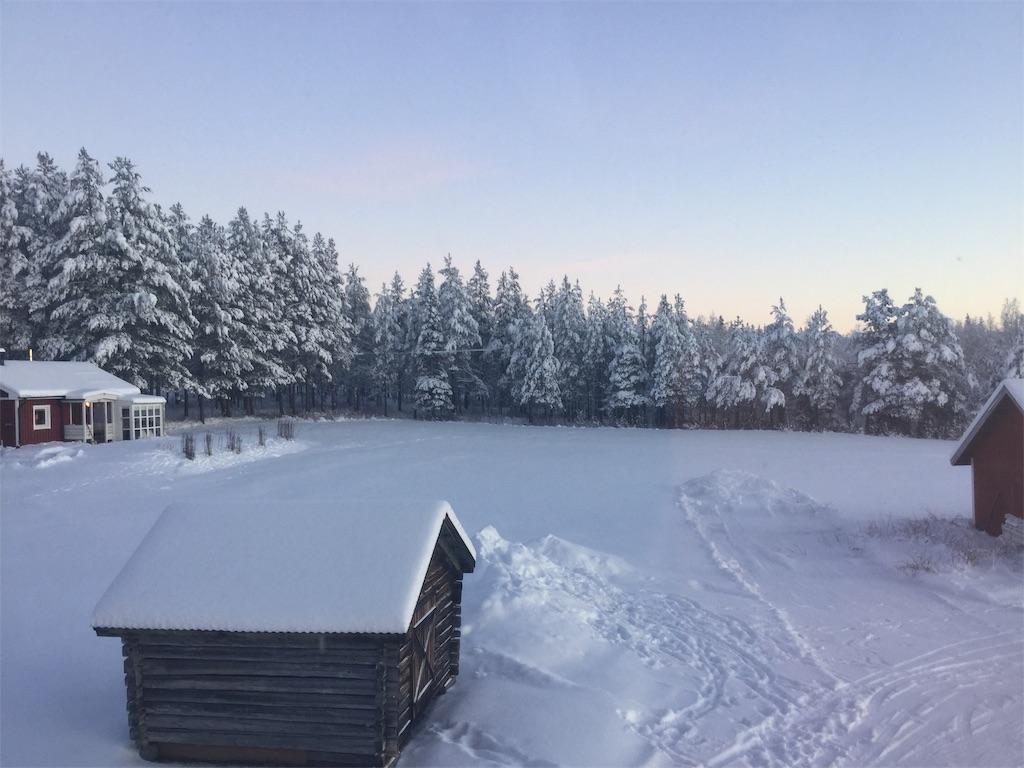 f:id:arcticmaricorima:20181227055954j:image