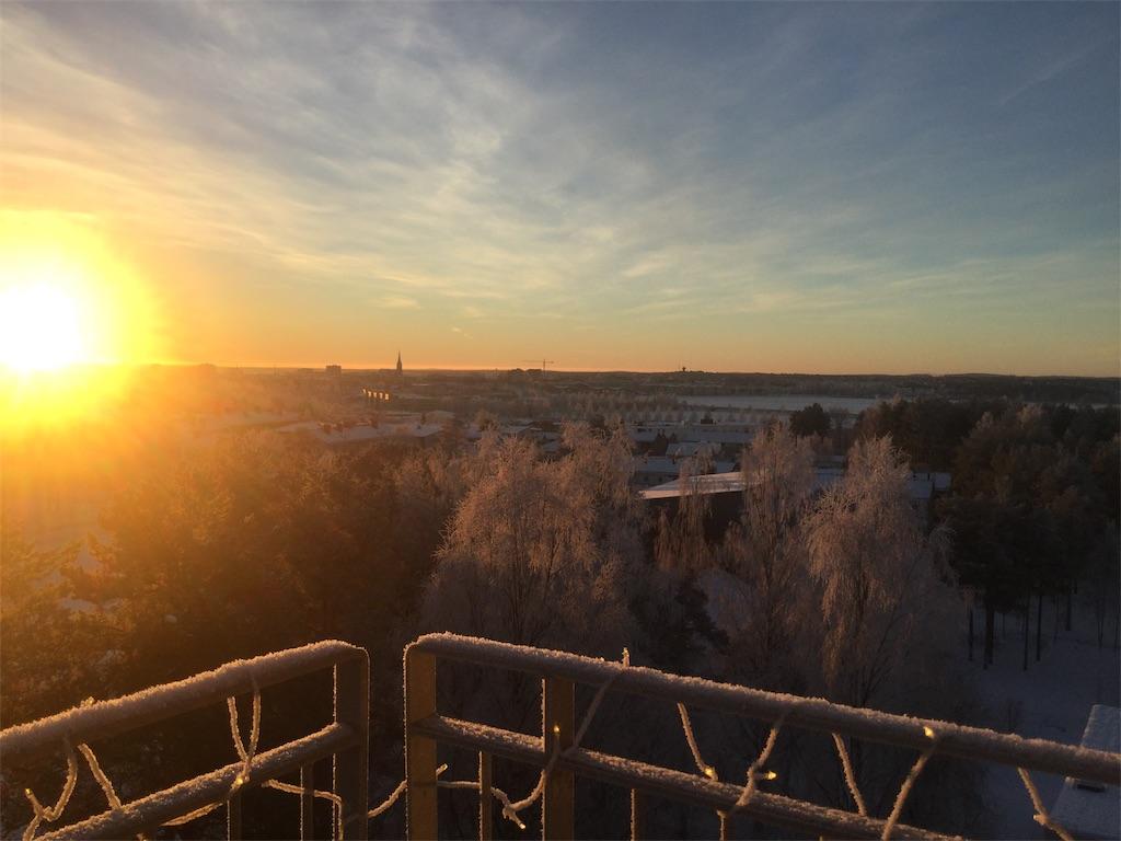 f:id:arcticmaricorima:20190102232902j:image