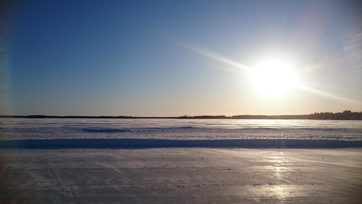 f:id:arcticmaricorima:20200206121932j:plain
