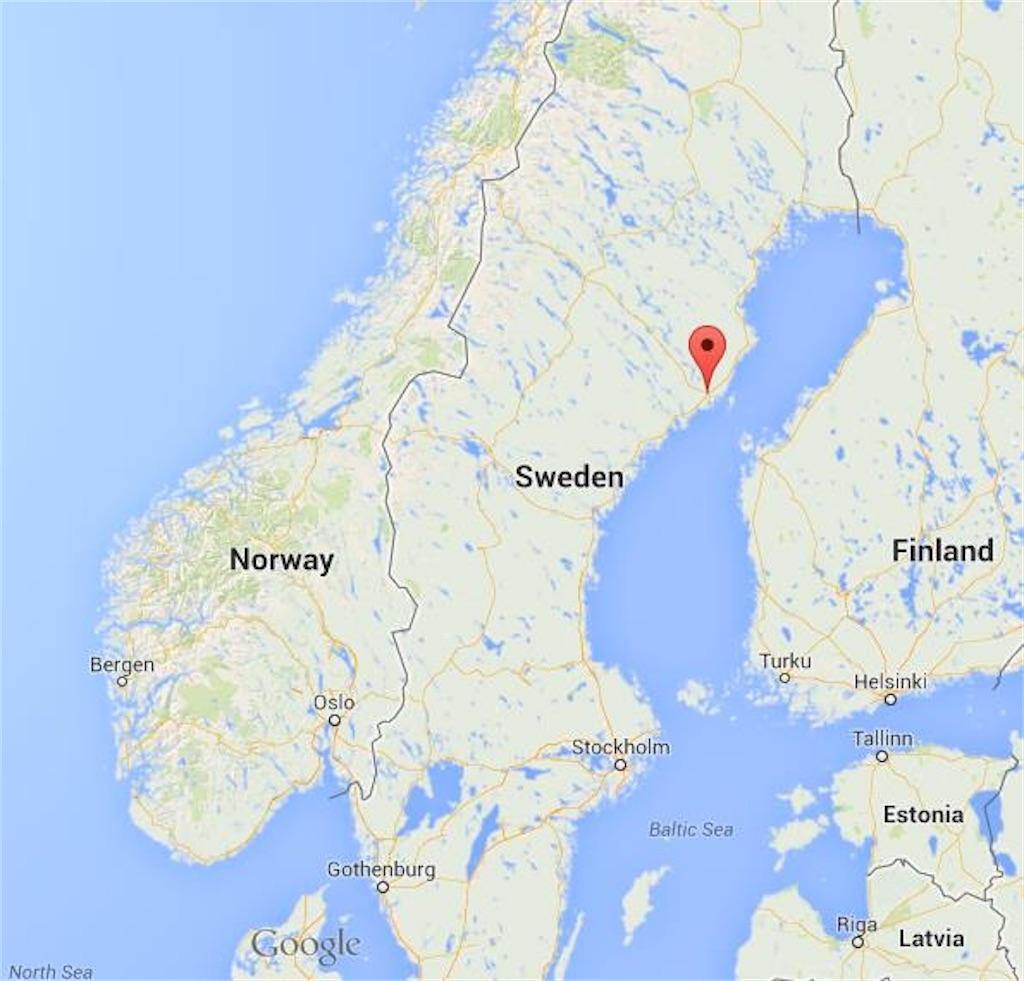 f:id:arcticmaricorima:20201028035432j:image