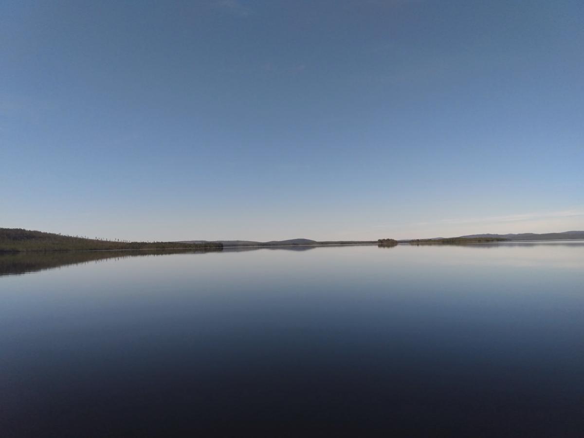 f:id:arcticmaricorima:20210614025709p:plain