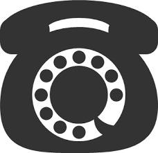 f:id:areacom:20170810144441j:plain