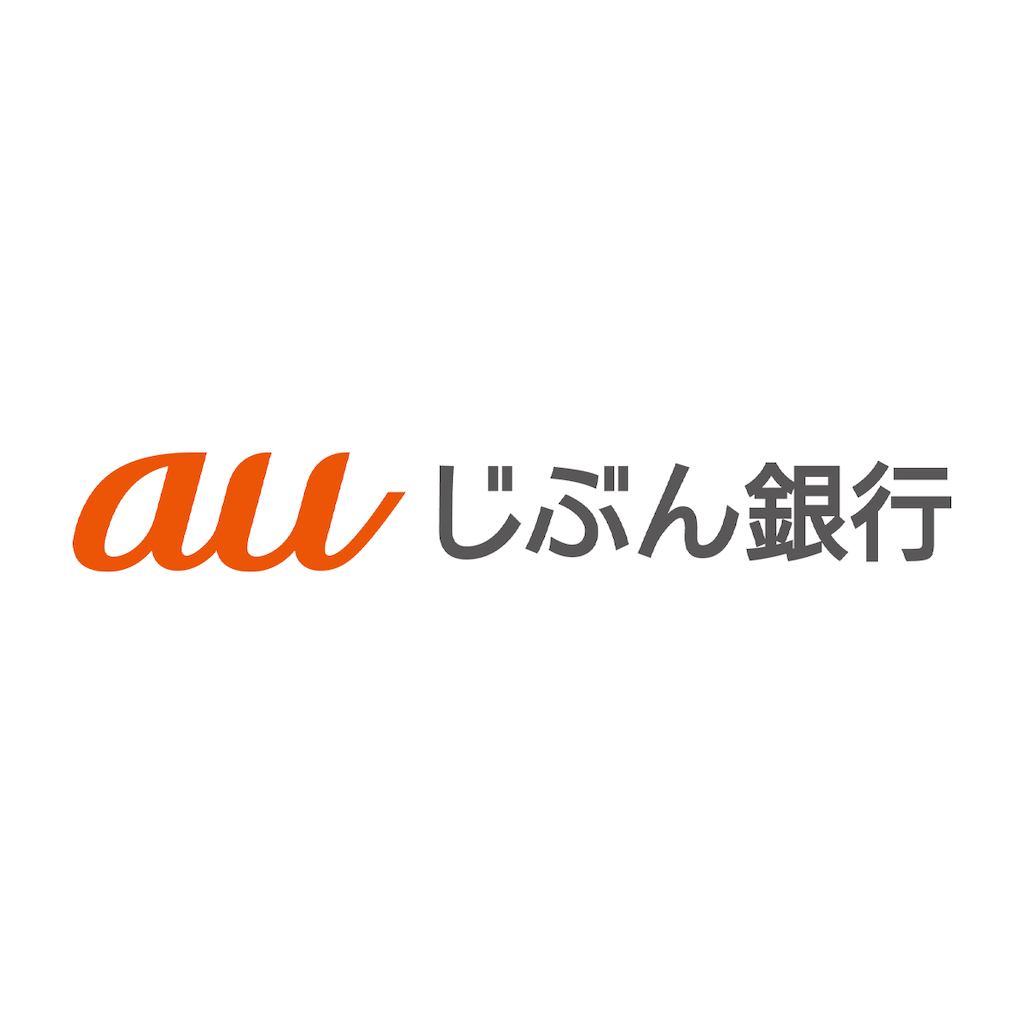 f:id:areji__eiga:20210418210428p:image
