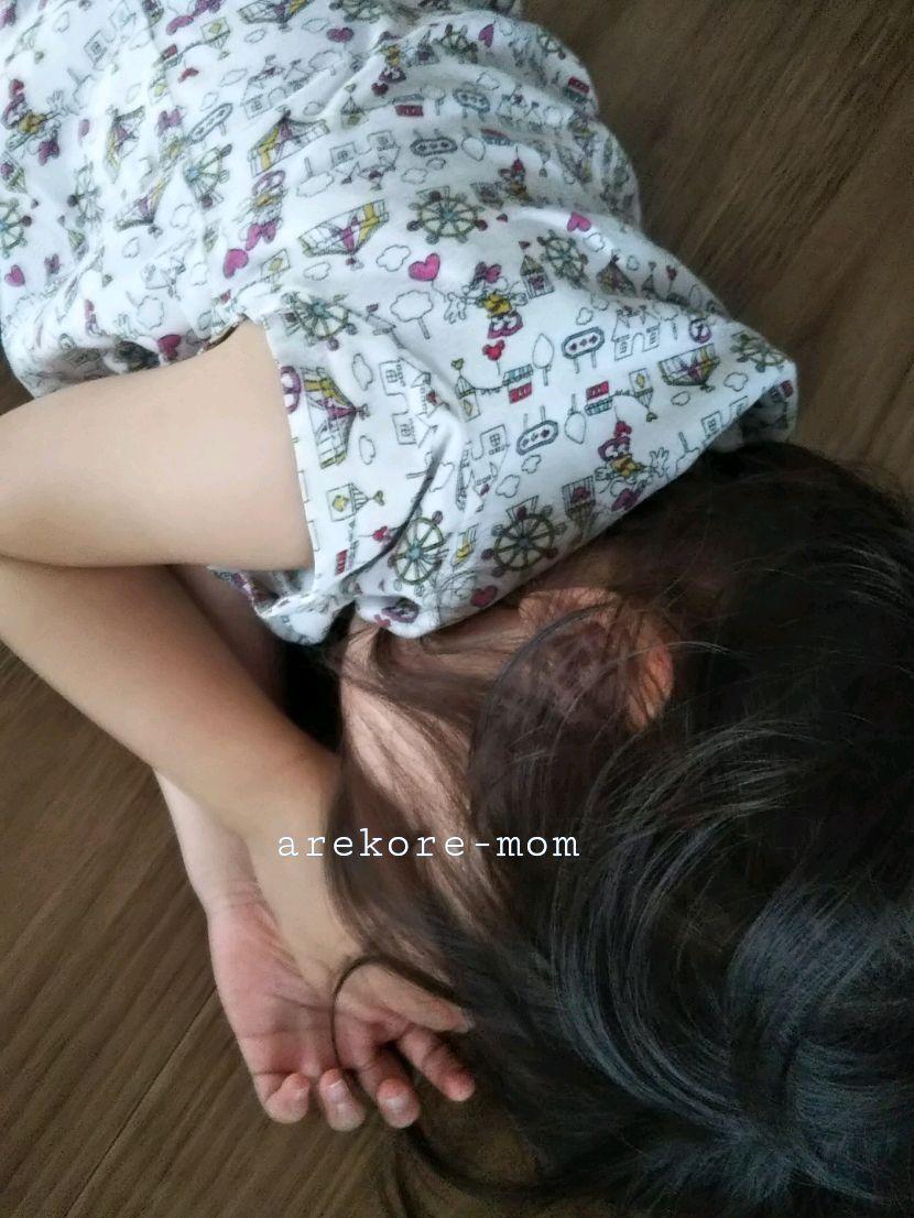 f:id:arekore-mom:20190715171001j:plain