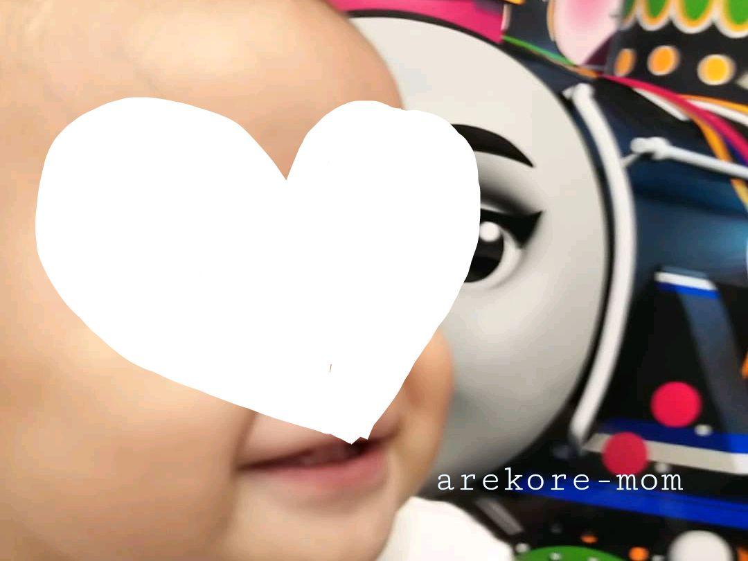 f:id:arekore-mom:20190802062557j:plain