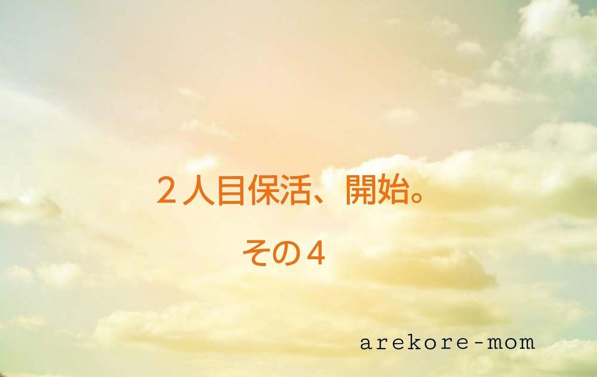 f:id:arekore-mom:20200227153119j:plain