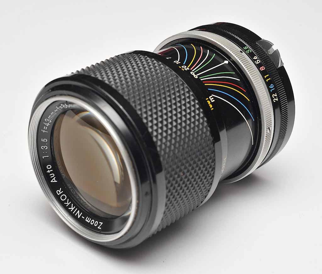f:id:aremo-koremo:20120120235938j:plain
