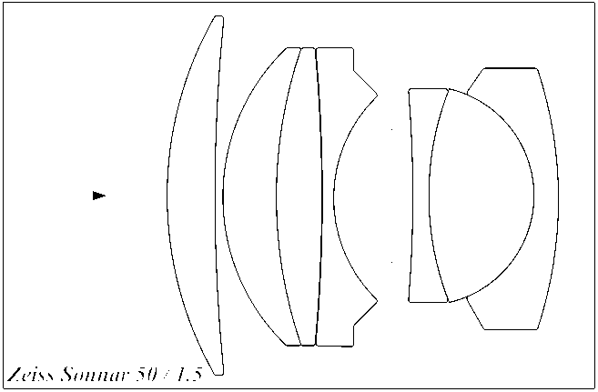 f:id:aremo-koremo:20160930193844p:plain
