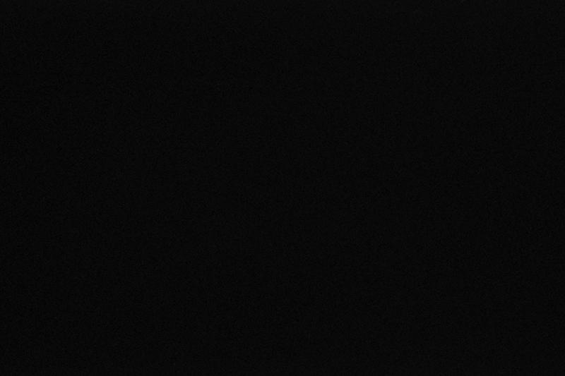f:id:aremo-koremo:20200129181801j:plain