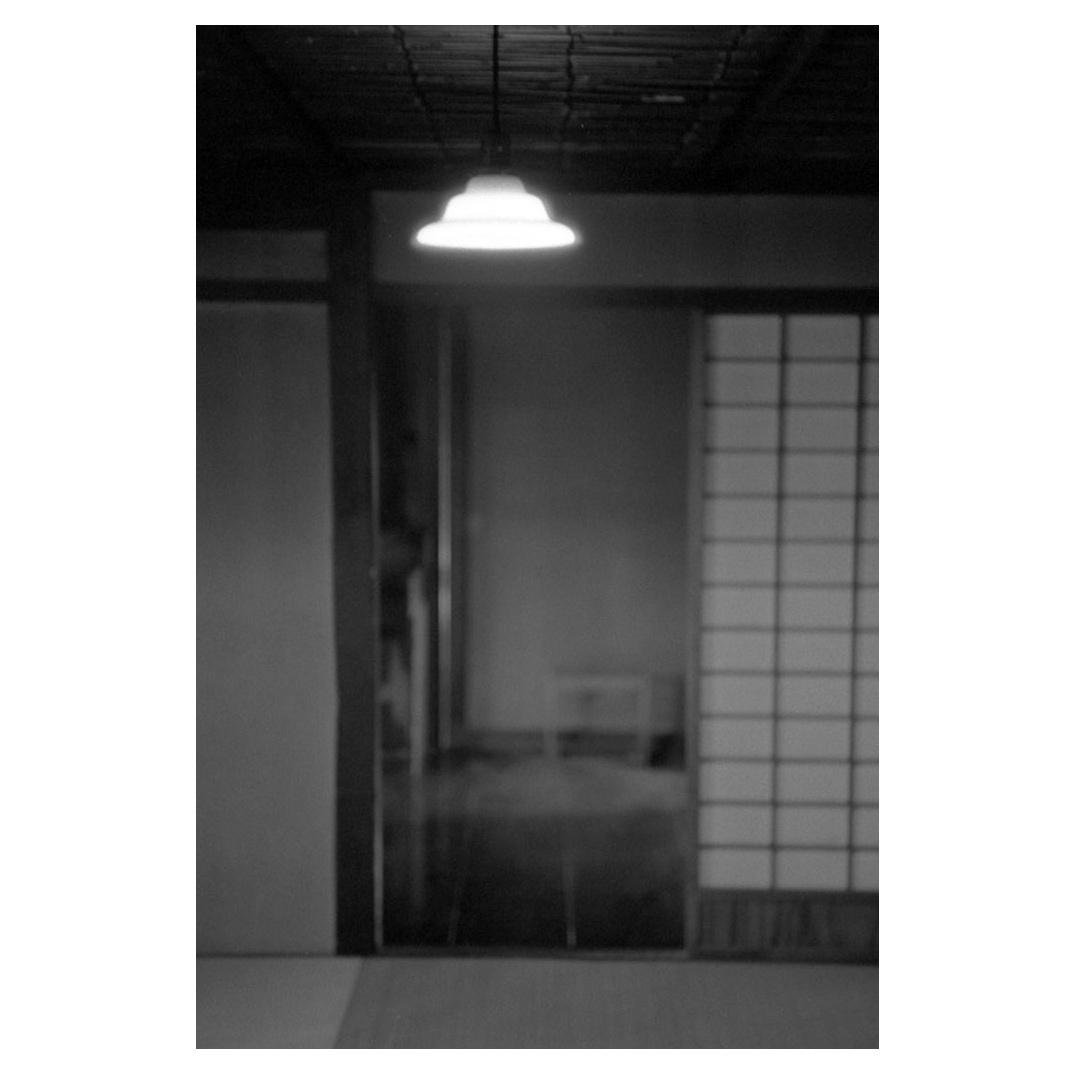 f:id:aremo-koremo:20200831031237j:plain
