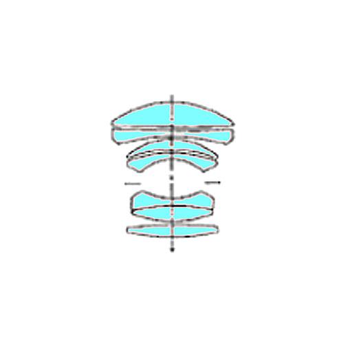 f:id:aremo-koremo:20210514185255j:plain
