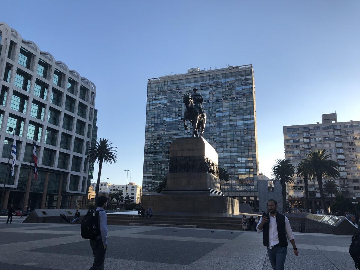 f:id:argentinacor:20200318161816j:plain