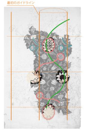 f:id:argfm:20120315130559j:image:w360