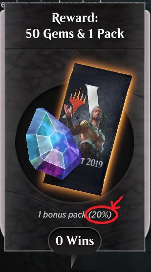 f:id:argus-battle-net:20181003090737p:plain