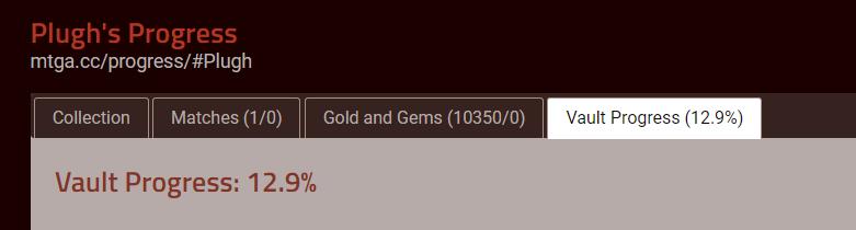 f:id:argus-battle-net:20181007145056p:plain