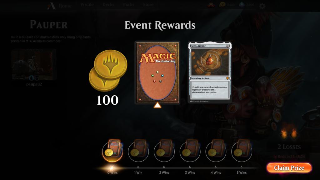 f:id:argus-battle-net:20181104141346p:plain