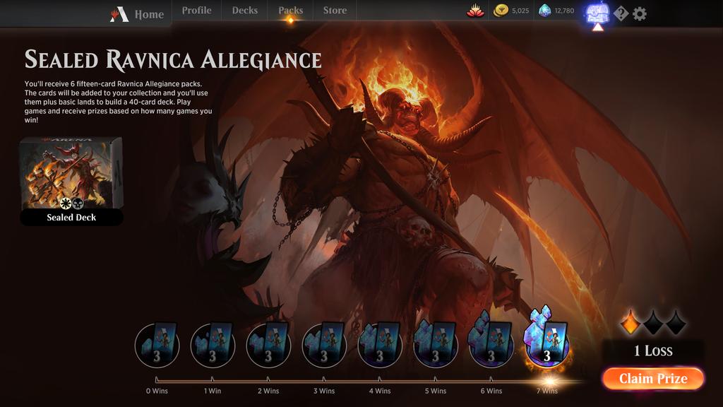 f:id:argus-battle-net:20190121170519p:plain