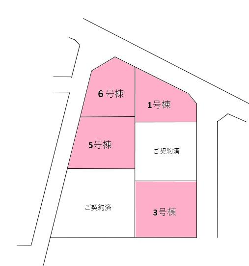 f:id:arhome:20191001100705j:plain