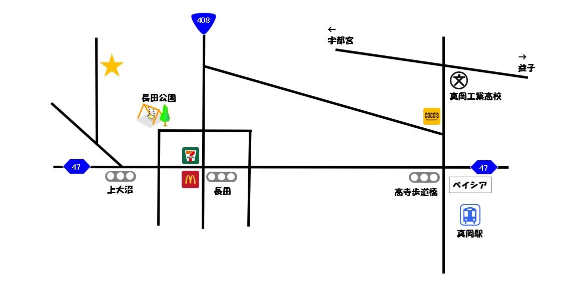 f:id:arhome:20210715121309j:plain