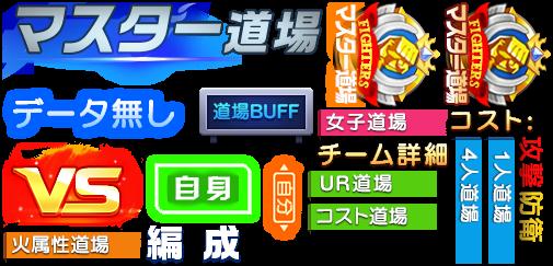 KOF 98 UM OL 解析 裏 マスター道場