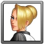 f:id:aries-kof:20200212232556j:plain